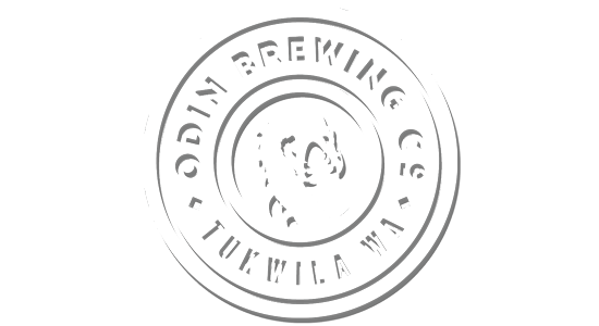 Odin Brewing Company | Just Wine