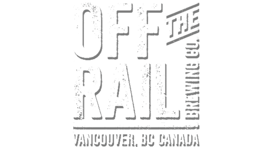 Off The Rail Brewing Company | Just Wine