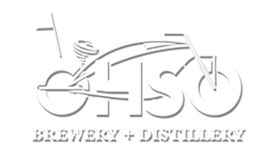 O.H.S.O. Brewery & Distillery | Just Wine