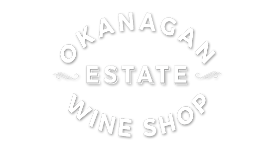 Okanagan Estate Wine Shop