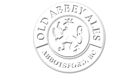 Old Abbey Ales | Just Wine