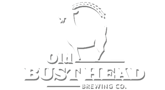 Old Bust Head Brewing Co.