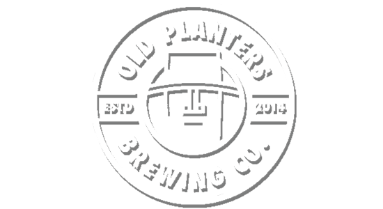 Old Planters Brewing Co. | Just Wine