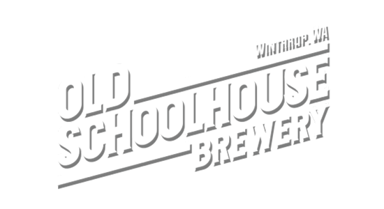 Old Schoolhouse Brewery | Just Wine