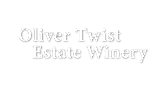 Oliver Twist Estate Winery | Just Wine