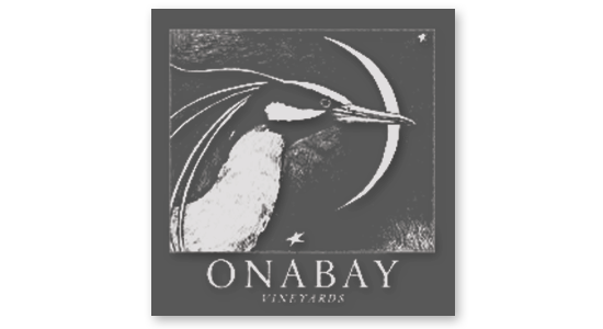 Onabay Vineyards | Just Wine