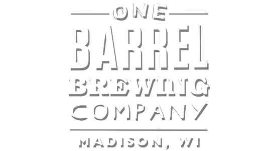 One Barrel Brewing Company | Just Wine