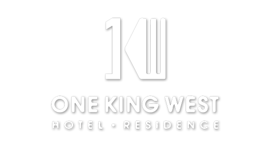 One King West Hotel & Residence | Just Wine