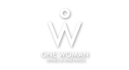 One Woman Wines and Vineyards