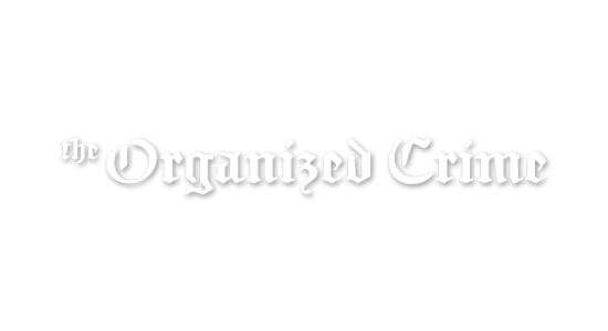 The Organized Crime Winery | Just Wine