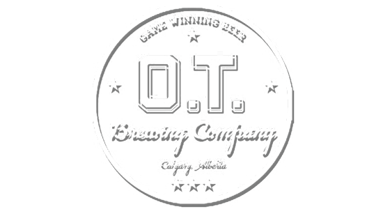 O.T. Brewing Company | Just Wine