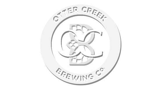 Otter Creek Brewing | Just Wine