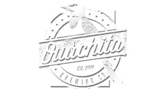 Ouachita Brewing Company | Just Wine