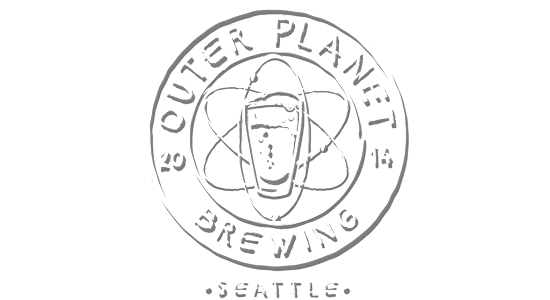 Outer Planet Craft Brewing | Just Wine