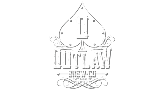 Outlaw Brew Co. | Just Wine