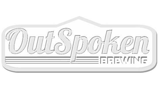 OutSpoken Brewing | Just Wine