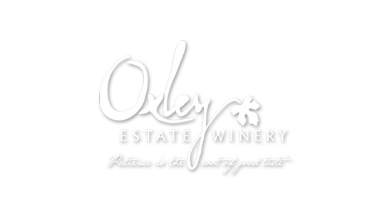 Oxley Estate Winery | Just Wine