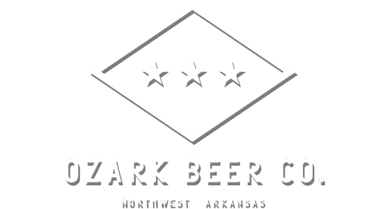 Ozark Beer Company | Just Wine