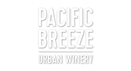 Pacific Breeze Winery | Just Wine