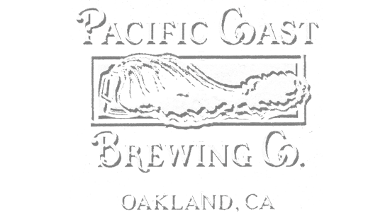 Pacific Coast Brewing Co.