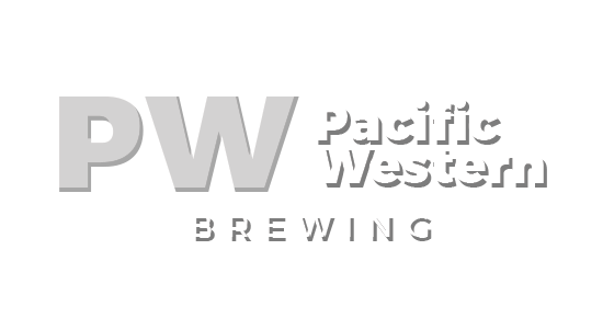 Pacific Western Brewing Co. | Just Wine
