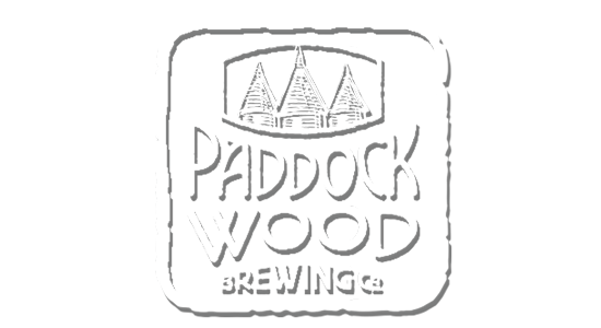 Paddock Wood Brewing Co. | Just Wine