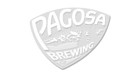 Pagosa Brewing & Grill | Just Wine