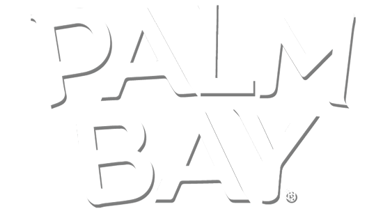 Palm Bay | Just Wine