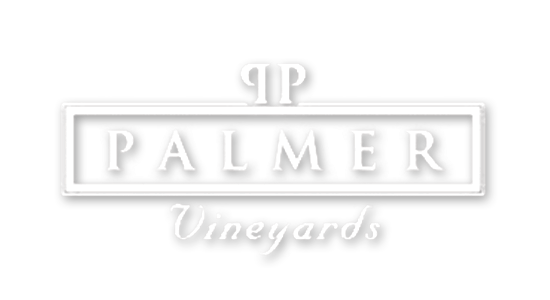 Palmer Vineyards