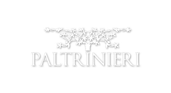 Paltrinieri | Just Wine