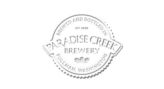 Paradise Creek Brewery | Just Wine