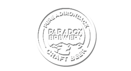 Paradox Brewery | Just Wine