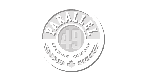 Parallel 49 Brewing | Just Wine