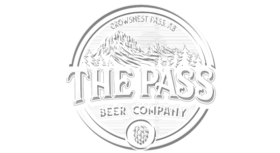 The Pass Beer Company | Just Wine