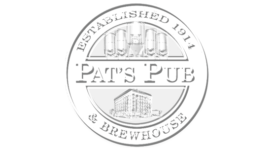 Pat's Pub & Brewhouse | Just Wine