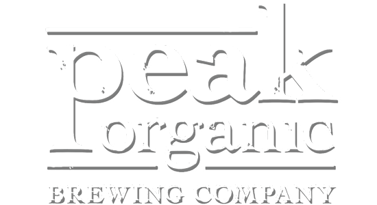 Peak Organic Brewing Company | Just Wine