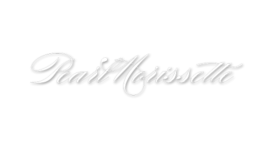 Pearl Morissette Estate Winery | Just Wine