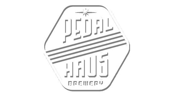 Pedal Haus Brewery | Just Wine