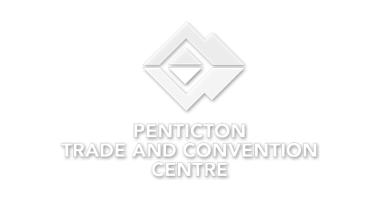 Penticton Trade and Convention Centre | Just Wine