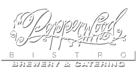 Pepperwood Brewery & Catering | Just Wine