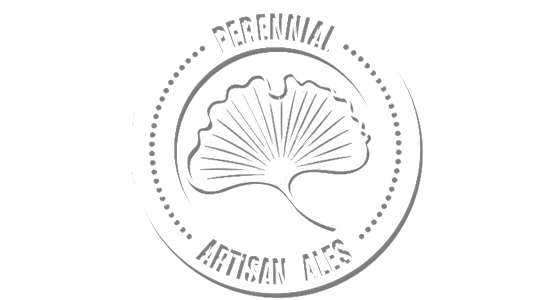 Perennial Artisan Ales | Just Wine