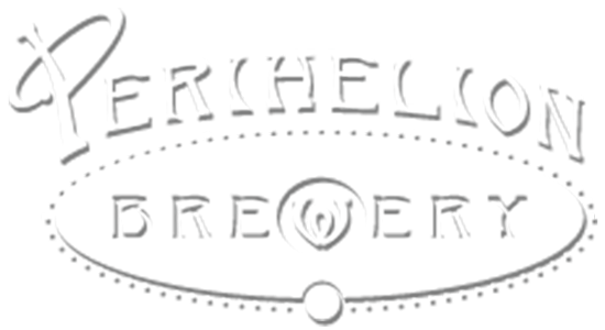 Perihelion Brewery | Just Wine