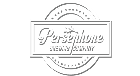 Persephone Brewing Company