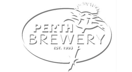 Perth Brewery | Just Wine
