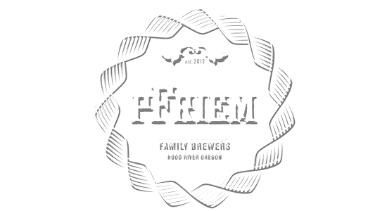 pFriem Family Brewers | Just Wine