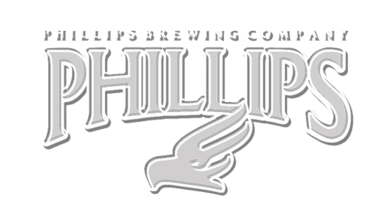 Phillips Brewing & Malting Company | Just Wine
