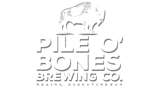 Pile O'Bones Brewing Company | Just Wine
