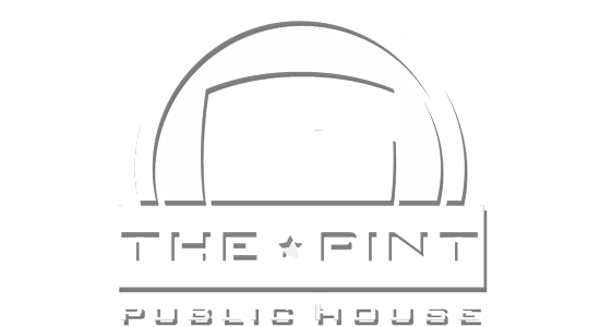 The Pint Public House | Just Wine