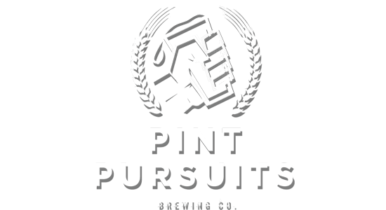 Pint Pursuits Brewing Co. | Just Wine