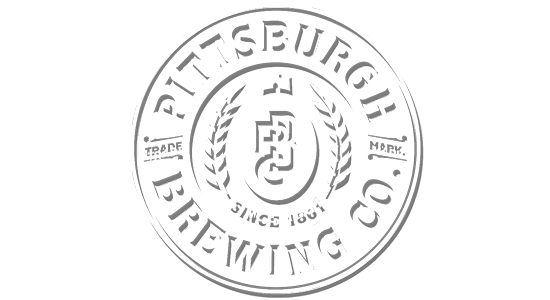 Pittsburgh Brewing Company | Just Wine